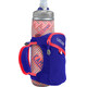 CamelBak Quick Grip Chill deep amethyst/fiery coral